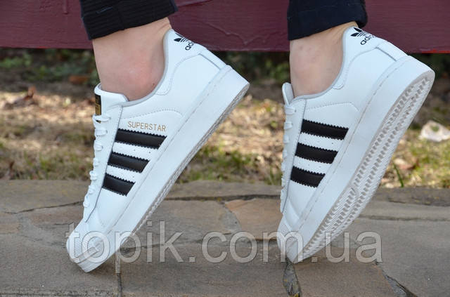 Кеды кроссовки женские подростковые белые (Код  Т475а), цена 665 грн ... 04df03a118f