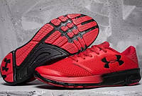 Мужские кроссовки Under Armour Charged Reckless Red, фото 1