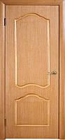 Двери межкомнатные Арт-С ПГ дуб (Галерея дверей)
