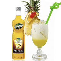Банана Колада (Banana Colada)