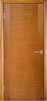Двери межкомнатные Стандарт ПГ дуб (Галерея дверей)
