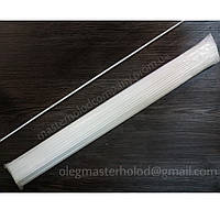 Припой Felder L-Ag30Sn 2.0мм 30% серебра