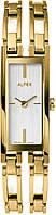 Часы Alfex 5663/021 кварц. браслет