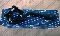 Подрулевой переключатель стеклоочистителей (дворников) Volkswagen T4 (96-03) MEYLE 100 899 0088