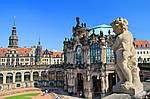 """Экскурсионный тур в Европу """"Прага-Дрезден"""", фото 3"""