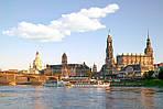 """Экскурсионный тур в Европу """"Прага-Дрезден"""", фото 5"""