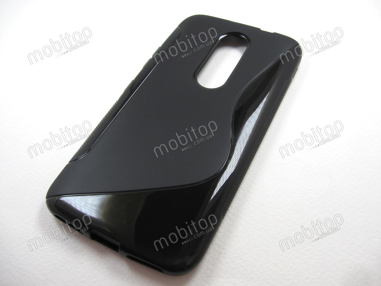 Чехол полимерный TPU Motorola Moto M XT1663: продажа, цена в Херсонской  области  чехлы для