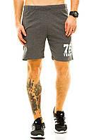 Мужские шорты №312.1-183