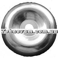 Крышка редуктора триммера (звонок)