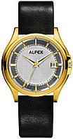 Часы ALFEX 5626/748 кварц.