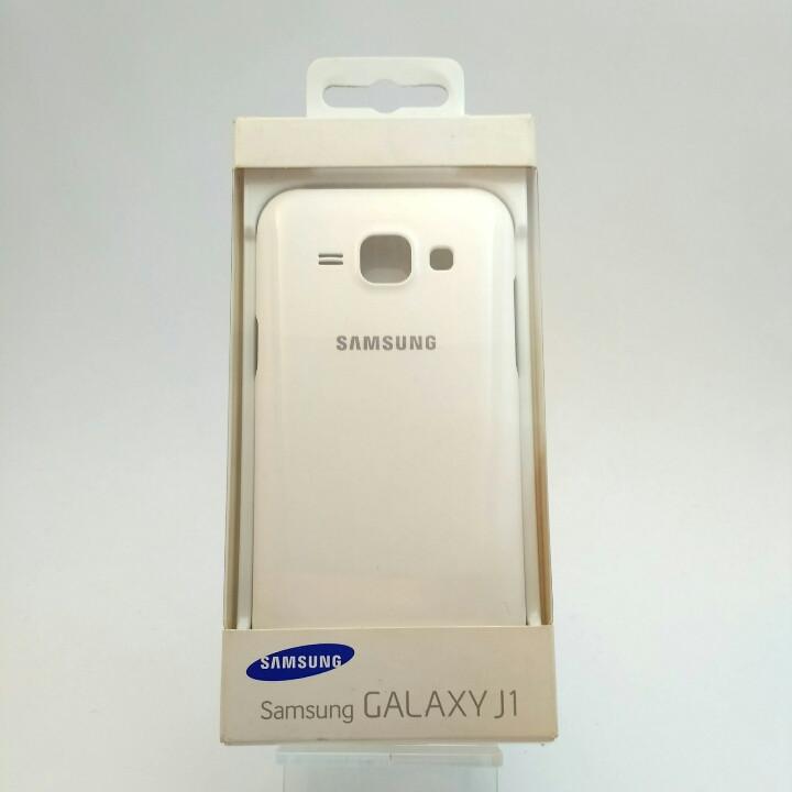 Чехол для телефона Samsung J1, защитный чехол для смартфона.