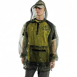 Москитная куртка EOS (TX77102/XL)
