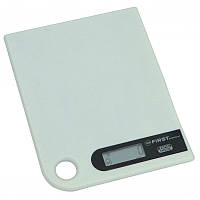 Весы кухонные FIRST FA-6401-1, фото 1