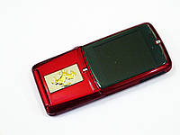 VERTU Ferrari V095 Red