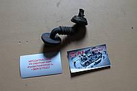 Кожух проводки aveo (T200/T250) Daewoo Kalos 03-12