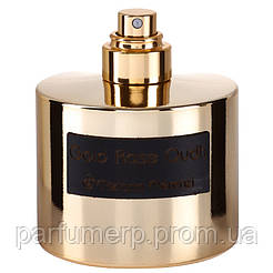 Tiziana Terenzi Gold Rose Oudh De Parfum (100мл), Unisex Парфюмированная вода Тестер - Оригинал!