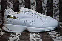 Reebok DMX кроссовки (волейбол гандбол) обувь для зала. Таиланд. Оригинал! 38 р.
