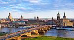 """Экскурсионный тур в Европу """"Прага-Карловы Вары-Дрезден"""", фото 2"""