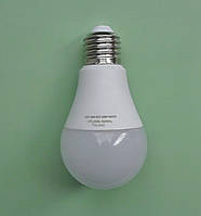 Энергосберегающая лампа Е27, светодиодная 10 Wt (75 Ватт)