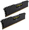 """Память Corsair DDR4 8GBx2 2400MHz DIMM CMK16GX4M2A2400C14 """"Over-Stock"""" Б/У, фото 3"""