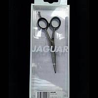 Ножницы парикмахерcкие Jaguar comfort class 4750 5