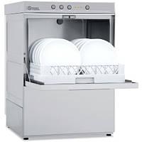 Посудомоечная машина Colged ST 16-00