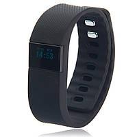 Умные часы для фитнеса Smartband TW 64