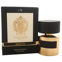 Tiziana Terenzi White Fire De Parfum  100ml  Парфюмированная вода