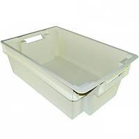 Ящик для овочів та фруктів 600х400х200мм