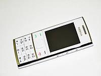 Nokia S355