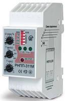 РНПП 311М реле напряжения и контроля фаз 380В