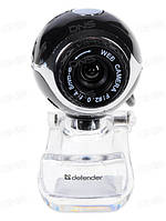 Веб-камера Defender C-090 (63090)