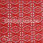 Ткань Ажурная сетка (красный), фото 2