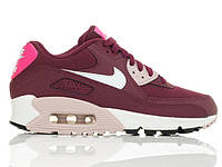 Кроссовки Nike Air Max 90 Wmns Essential