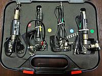 Набор свингеров EOS на цепочке, фото 1