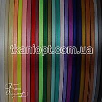 Ткань Атласные ленты ( 3 мм )