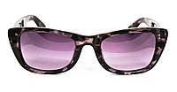 Женские солнцезащитные очки Just Cavalli jc491s 55B  оригинал