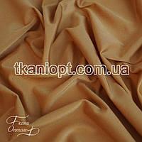 Ткань Бифлекс ( бежевый )