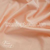 Ткань Бифлекс  ( пудра )