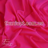 Ткань Бифлекс ( Малиновый )