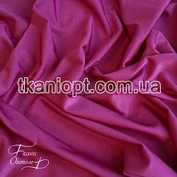 Ткань Бифлекс блестящий (сиреневый)