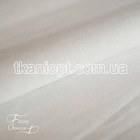 Ткань Бязь Голд белый