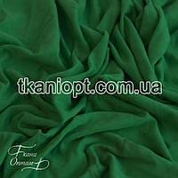 Ткань Вискоза (трава)