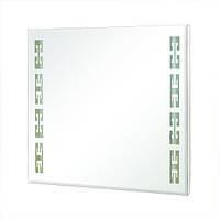Зеркало с подсветкой Аква Родос Венеция 100, фото 1