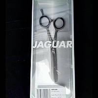 Ножницы филировочные Jaguar comfort class 3850 5