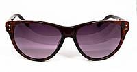 Женские солнцезащитные очки Just Cavalli jc497s 05B оригинал
