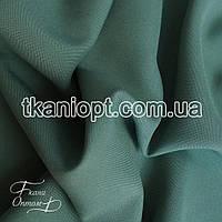 Ткань Габардин (шалфей)