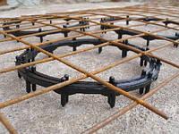 Сетка сварная кладочная ВР1 Ф5 150х150 1х2 м