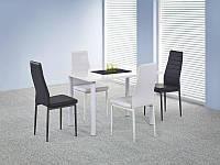 Обеденный стол Adonis (Halmar)