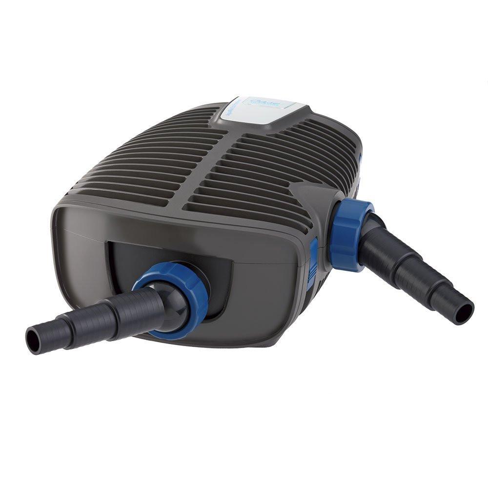 Насос для ставка OASE AquaMax Eco Premium 16000